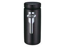 BBB Tools & Tubes BTL-18L noir